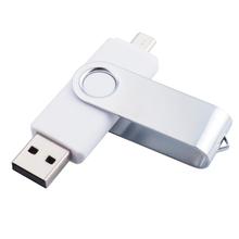 External Storage Pen Drive 4gb 8gb 16gb 32gb 64gb USB Flash Drive USB 2.0
