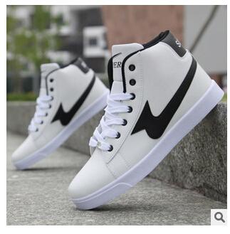 Vans Black Shoes Price