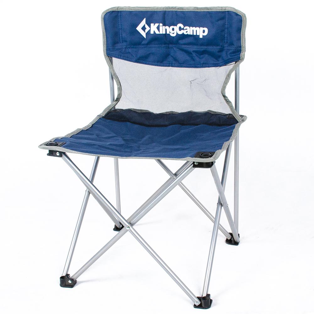 Portable Outdoor Folding Seat Stool Fishing Camping Garden Beach Chair(China (Mainland))