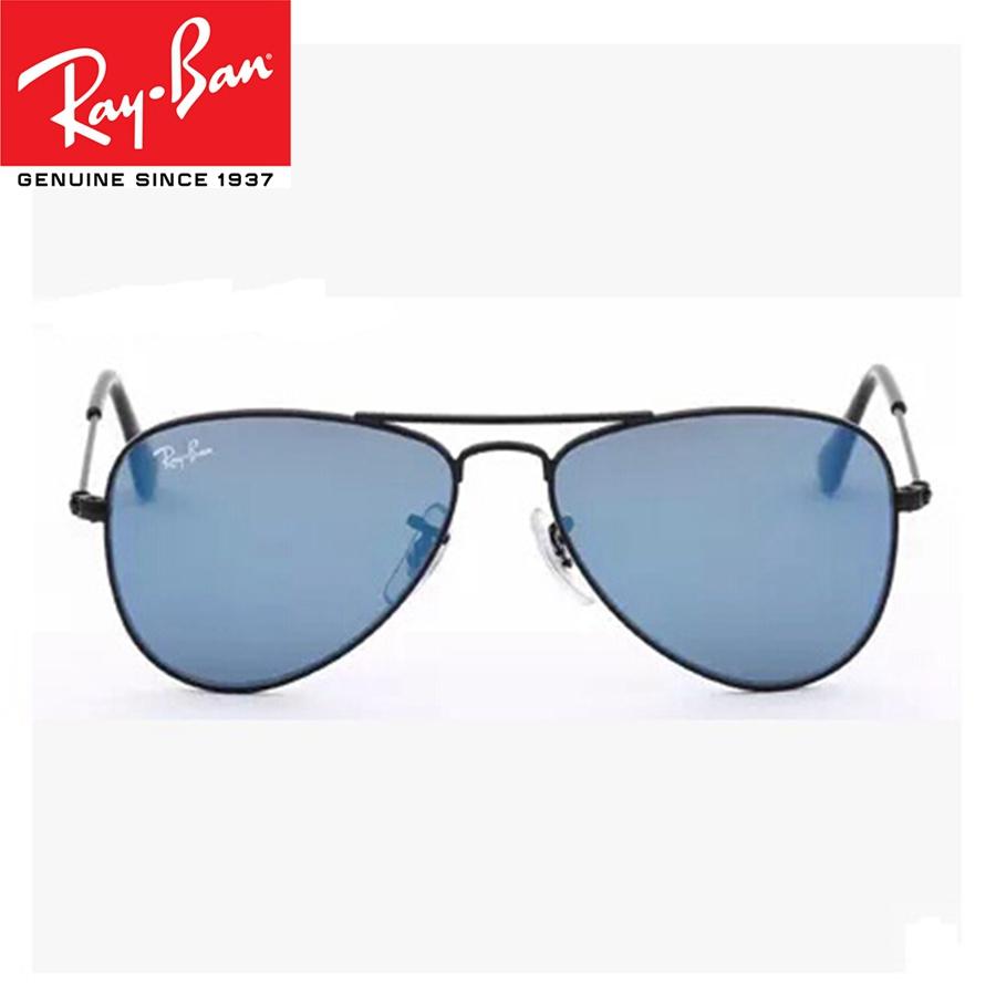 Ray ban aviator specchio prezzo - Ray ban specchio prezzo ...