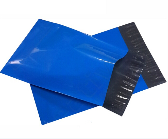 Size:160*220mm, plastic mailers , poly mailers shipping envelopes self sealing bags , printed poly mailers(China (Mainland))