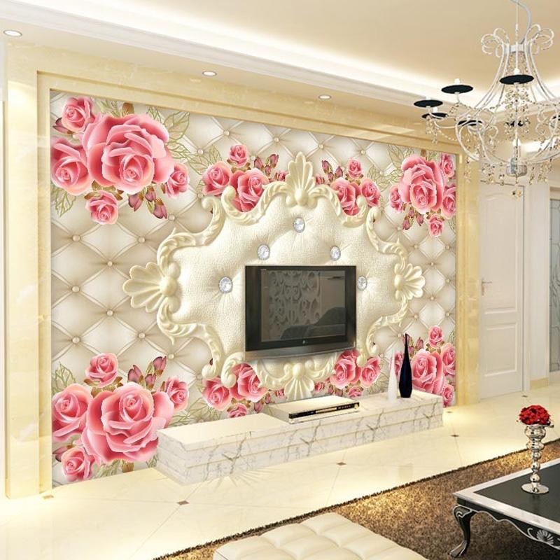 gold tapete werbeaktion shop f r werbeaktion gold tapete bei. Black Bedroom Furniture Sets. Home Design Ideas