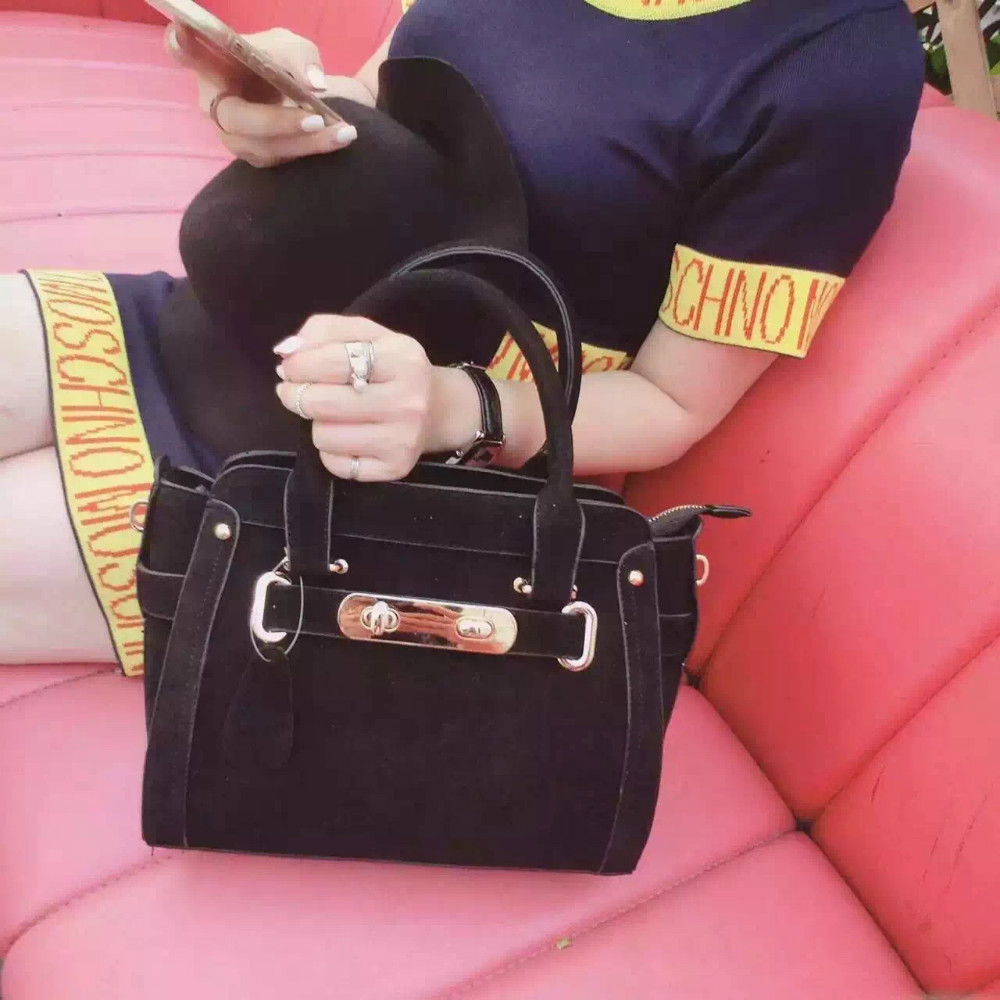 2015 New Trendy Women Flap Messenger Envolope Bags Barrel shape Cross body Shoulder Preppy Style Leather Handbag