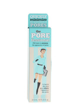 the PORE fessional concealer primer palette PRO balm to minimize the appearance of pores Makeup Concealer