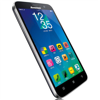 original Lenovo A806 A808T A8 mtk6592 octa core Android 4.4 2GB Ram 5.0 inch OGS 13mp camera GPS Russian 4G FDD LTE Cell phone