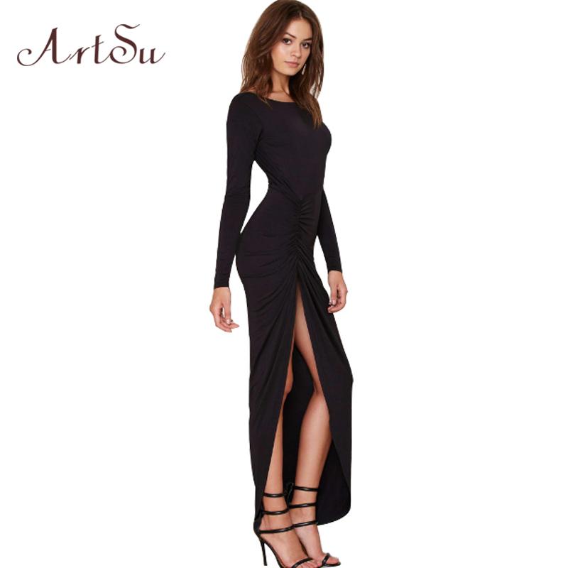 plus size dress malaysia 900