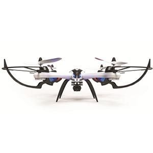 YiZhan Tarantula X6 5MP Camera 4CH RC Quadcopter drone RTF 2.4GHz With IOC 5MP camera