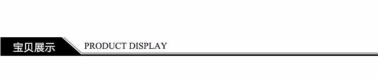 Скидки на Горячие Продаем Мужские Рваные Джинсы 100% Хлопок Бренд Дизайнер Джинсовой бегунов Для Мужчины Проблемные Джинсы Брюки С Отверстиями Плюс размер 29-38