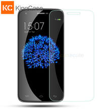 Doogee Y100 Plus Tempered Glass High Quality Screen Protector Film For Doogee Y100 Plus Mobile Phone Protective Accessories