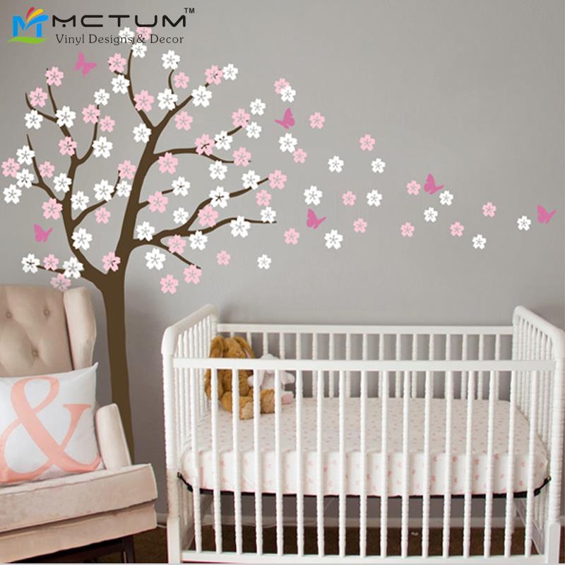 Online kopen wholesale natuur babykamer uit china natuur babykamer groothandel - Idee deco kinderkamer ...