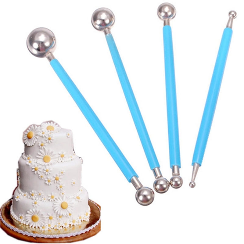 cake decorating supplies wholesale in canada - Wholesale Cake Decorating Supplies