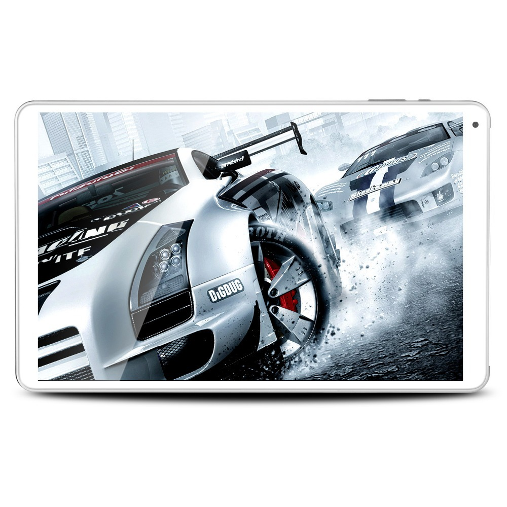 10 inch Tablet PC IPS 1280 800 3G Quad Core Tablets Android 4 4 5MP Dual