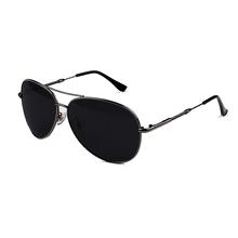 Aviator Men Sunglasses Polarized Lens Driver Mirror Glasses Male Fishing Sunglass Outdoor Sports Eyewears AV317(China (Mainland))