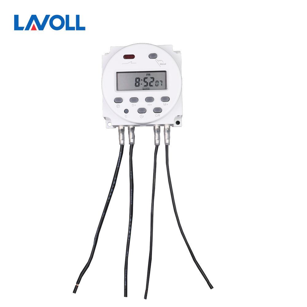 popular digital timer switch