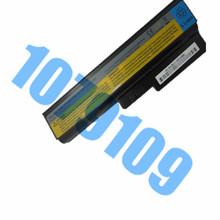 5200mah font b battery b font for lenovo G550 G430 G450 G530 N500 G430 Z360 L06L6Y02