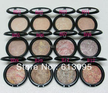 mineral makeup promotion