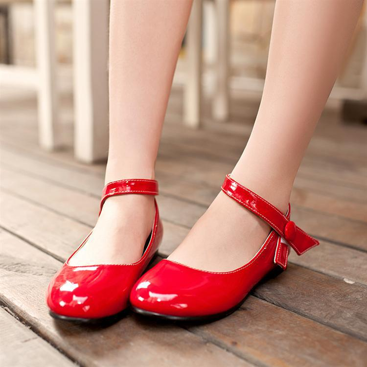 shoe package Picture - More Detailed Picture about Plus size ...