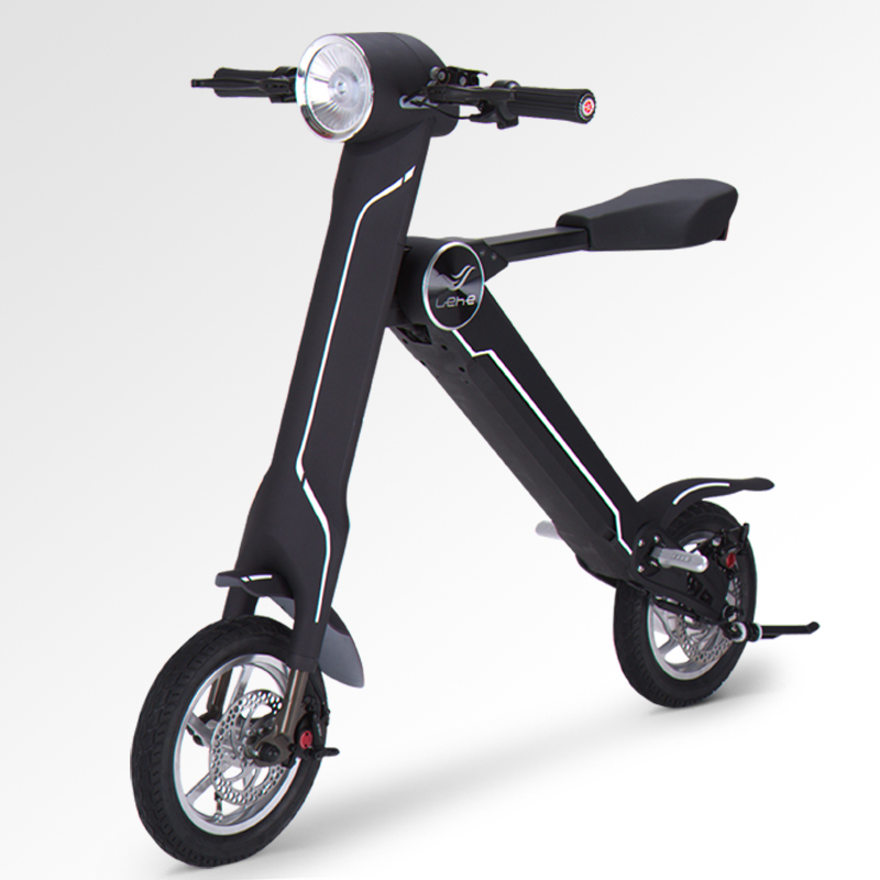 online kaufen gro handel erwachsene roller bike aus china. Black Bedroom Furniture Sets. Home Design Ideas