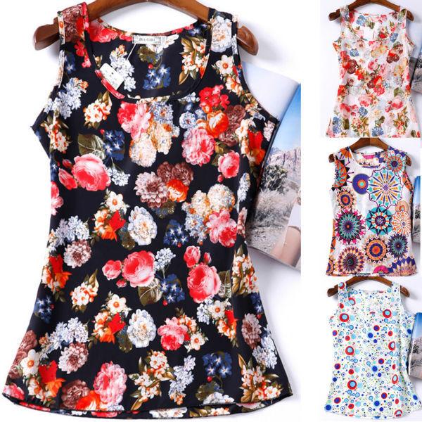 женский-топ-cool-fashion-2015-blusas-regata-tc0099