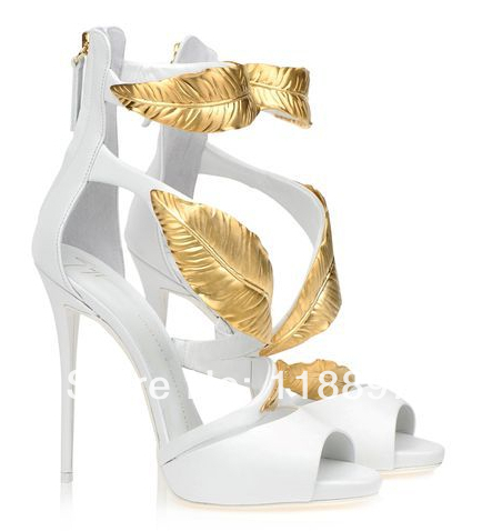 aliexpress buy new fashion black white genuine
