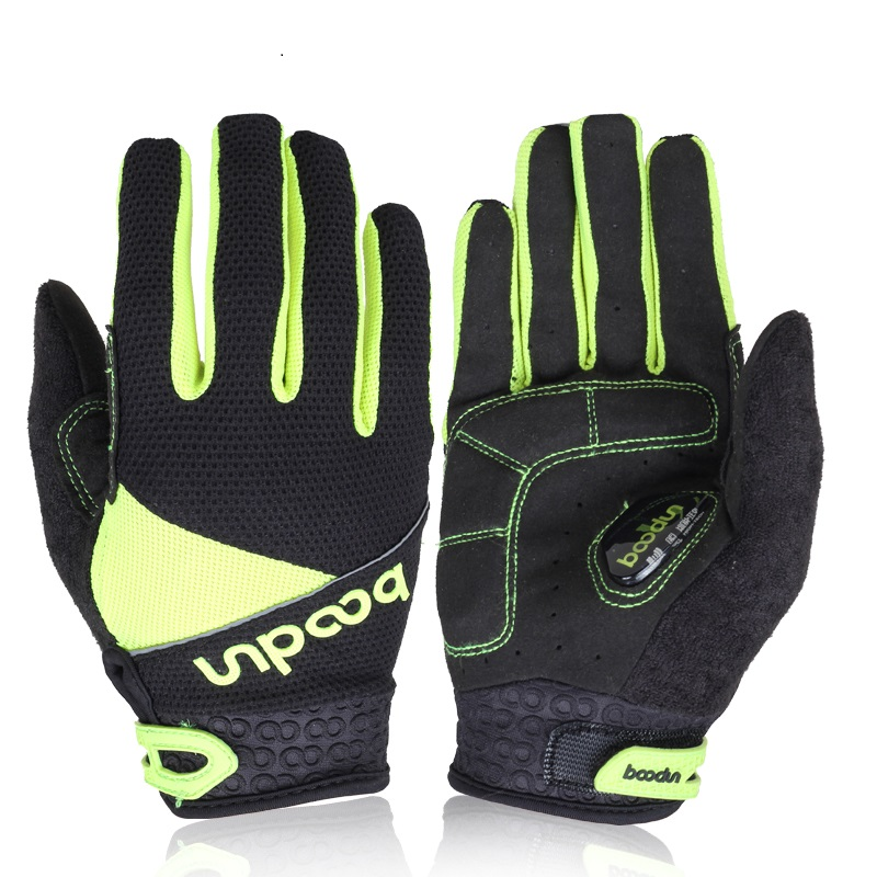 2016 Hot Cycling Gloves GEL Bicycle bike Racing Sport Road Mountain MTB Cycling Glove Breathable MTB Road guantes ciclismo luvas(China (Mainland))