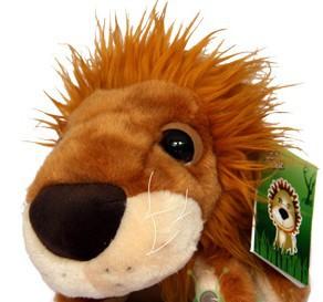 Детская плюшевая игрушка Big headz Headz DREAMWORKS plushed 20 , soft toys мягкая игрушка dreamworks король джулиан 58 см