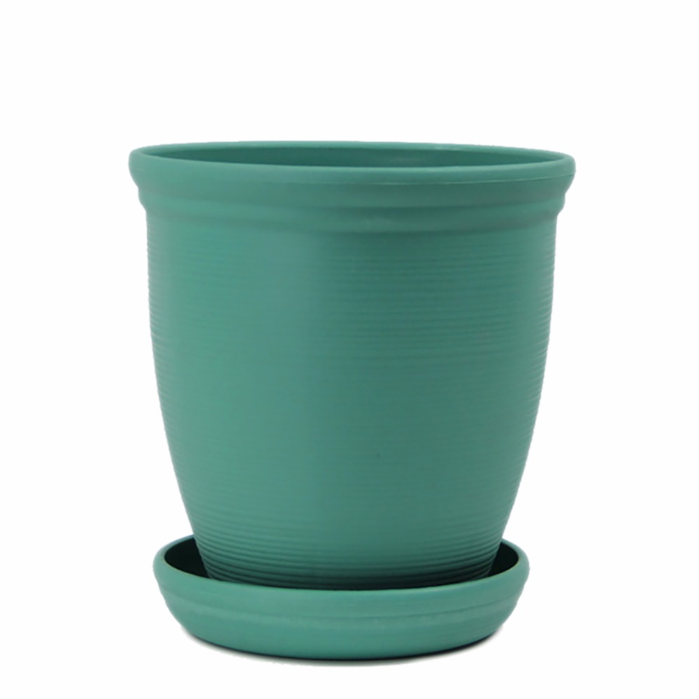 Online Buy Wholesale Flower Pot Saucers From China Flower