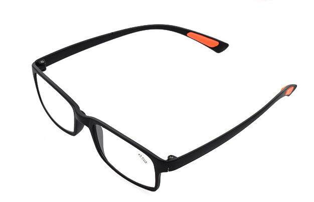 New fashion tr90 TR Light Comfy Stretch unisex reading glasses man woman presbyopic free shipping oculos