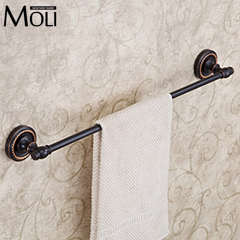 Popular Black Towel Rail Buy Cheap Black Towel Rail Lots