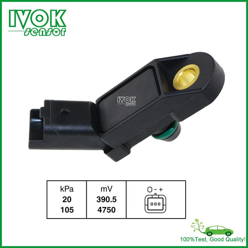 Ford Crankshaft Sensor Promotion-Shop For Promotional Ford
