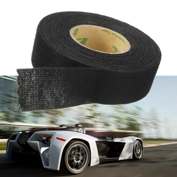 further Coroplast X together with Mtgather Tesa Coroplast Adhesive Cloth Tape For Cable Harness Wiring Loom Car Wire Harness Tape Black likewise Pcs Wiring Loom Harness Adhesive Cloth Fabric Tape Coroplast together with S L. on coroplast tape cloth
