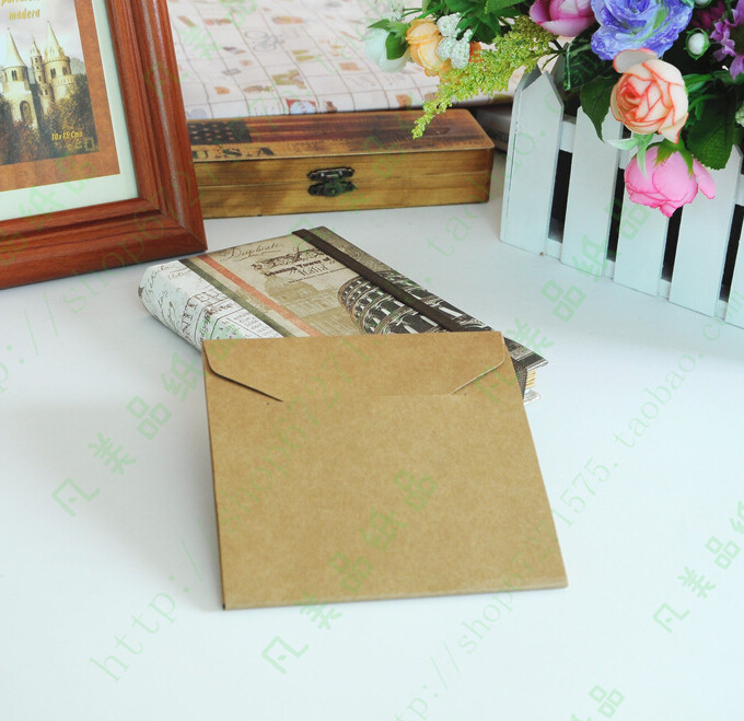 Упаковочная коробка 13X13CM CD DVD , CD vCD, DVD F0097 упаковочная коробка cd dvd vcd cd dvd cd size12 5 12 5 f0098