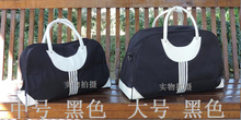 2015 new sport bag for women men gym fitness handbag yoga tote bag outdoor travel canvas
