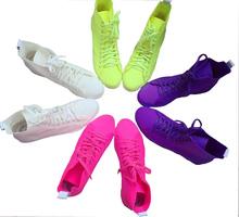Кроссовки  от $$ для Женщины артикул 32412743513