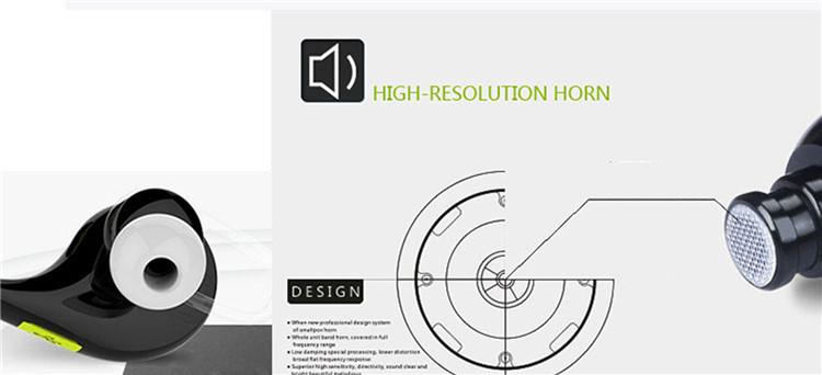 TTLIFE Brand Original Bluetooth Headset Wireless Headphones With Microphone Auriculares Earphone For iphone samsung xiaomi redmi