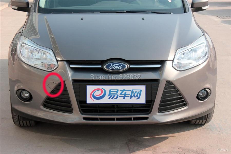 Nissan Rogue Towing Capacity U003eu003e 2 7l Tow Capacity Ford.html | Autos Post