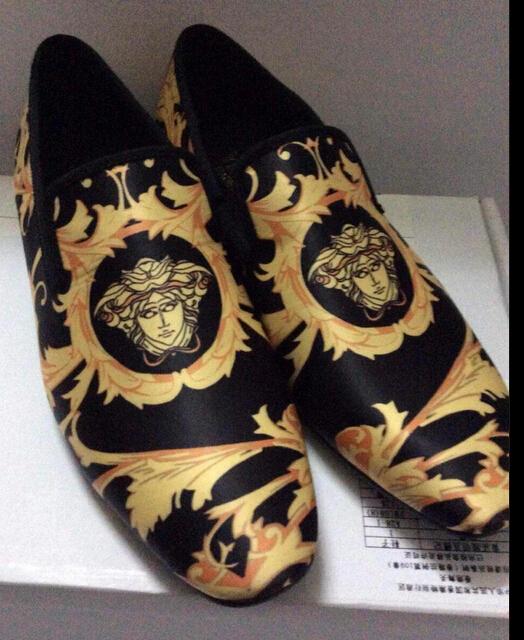 Кожаная мужская обувь купить украина