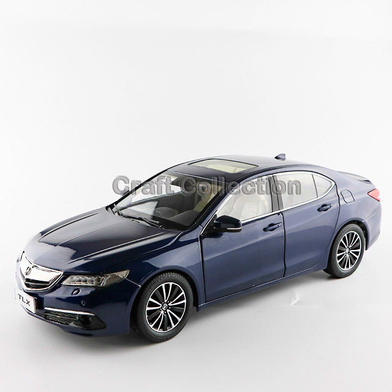 Cheap Acura: Popular Acura Toy Car-Buy Cheap Acura Toy Car Lots From