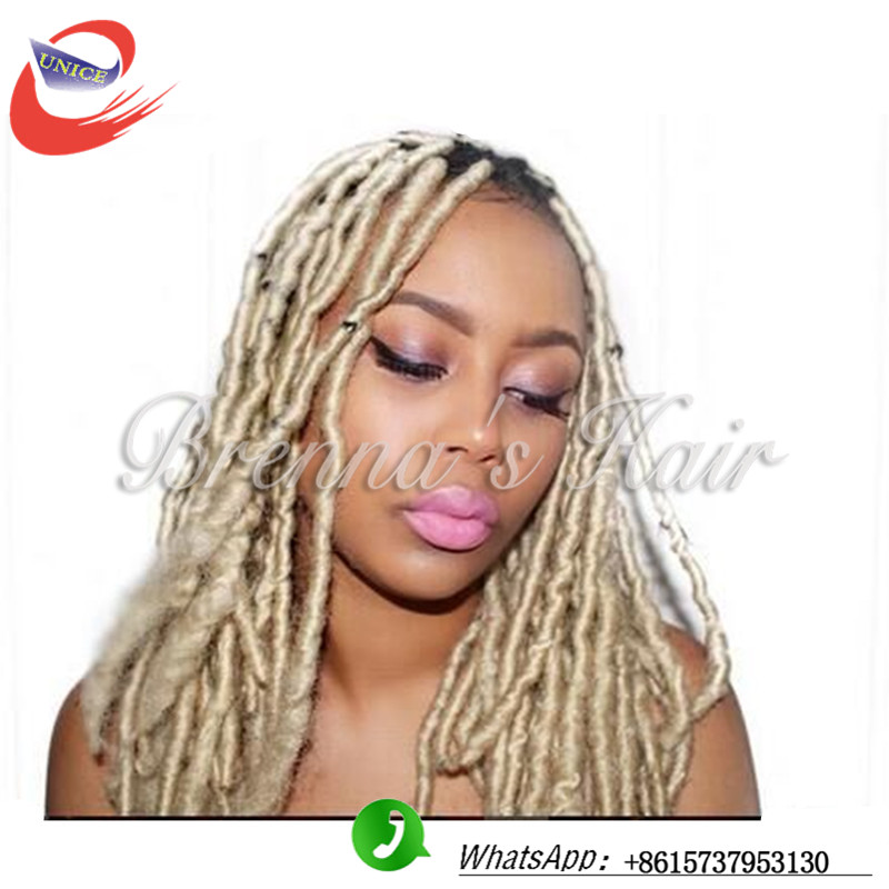 Crochet Braids Goddess Locs : Crochet Braids Faux Locs Hair Hook Cubaan Twist Affordable Goddess ...