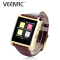 Smart Watch for Android Iphone DM08 Watches Men Sync Whatsapp Facebook Pedometer Camera mp3 Player Anti