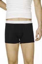 fashion sport cotton bodybuilding underwear men boxer uomo panties wrestling singlets shorts bokserki