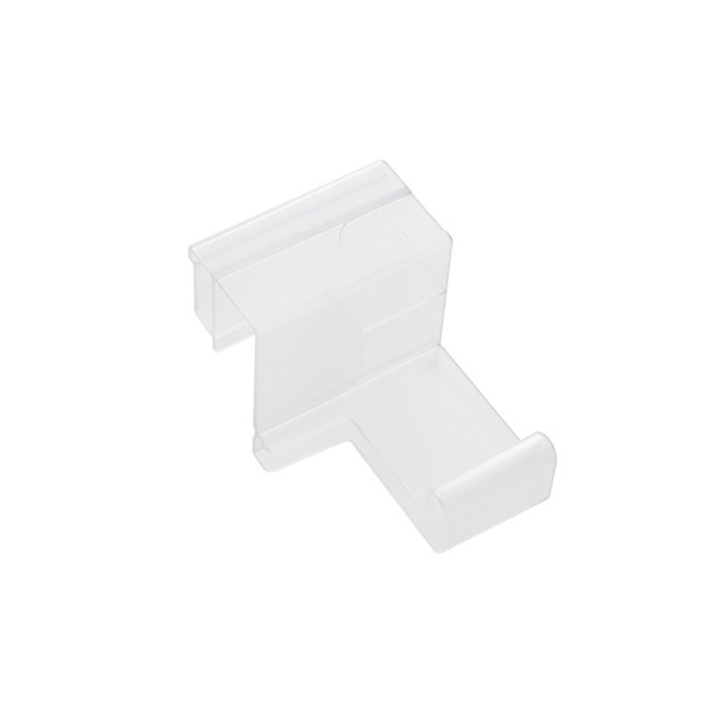 New Arrival For DJI Phantom 3 Professional/Advanced Gimbal Clamp For RC Model Parts
