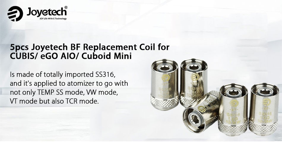 Replacement-Coil-for-CUBIS-eGO-AIO-Cuboid-Mini_01