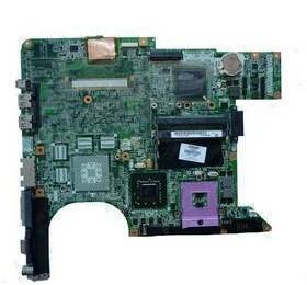 Фотография dv9000  447983-001 / 447982-001 / 444002-001 Used disassemble