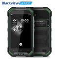 Blackview BV6000S 4G Mobile phone 4 7 inch HD MT6737T Quad Core Android 6 0 2GB