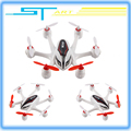 Promotion WLtoys Q272 2 4G 4CH 6 Axis FPV Drone RC Hexacopter Quadcopter Remote Control toys