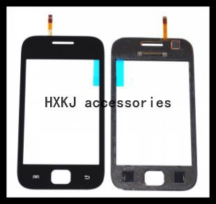 Good quality touch screen for Samsung Galaxy Ace Duos S6802 touch Screen Digitizer glass free shipping