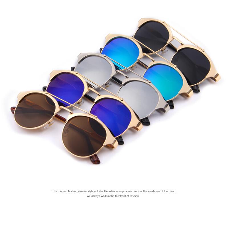 Occhiali da sole 2016 delle donne s renato ricci musica for Montature occhiali uomo 2016