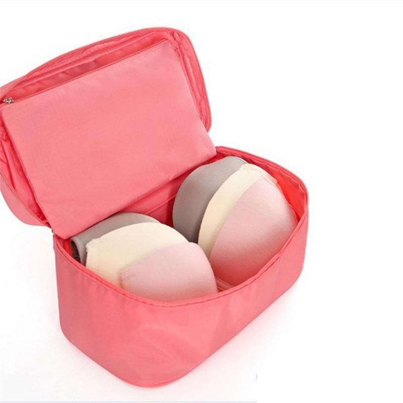 Women's Storage Bag Travel Necessity