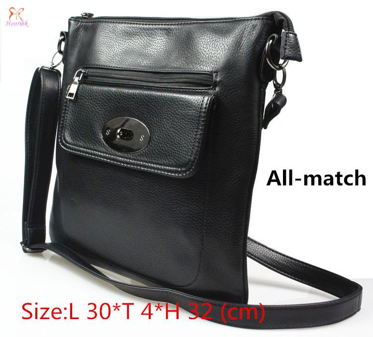 Free shipping women mango big shoulder bags vintage bag women cross body bag fashion women messenger